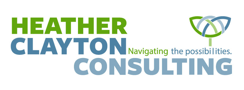 Heather Clayton Consulting
