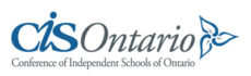 Conference of Independent Schools Ontario