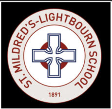 St. Mildreds Lightbourn School