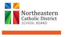 Northeastern Catholic SD