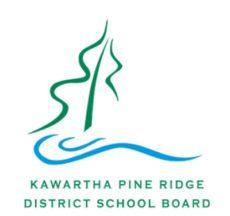 Kawartha Pine Ridge District SB