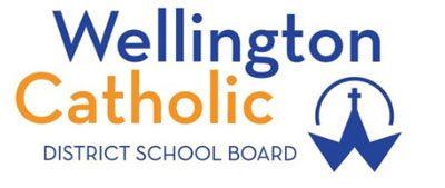 Wellington Catholic SB